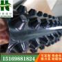 綿陽10厚濾水板廠家施工圖文歡迎您