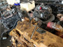 普安縣住友挖掘機維修服務站