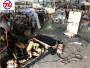 凱里市利勃海爾挖掘機維修中心部