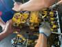 蓬莱市小松挖掘机维修售后服务