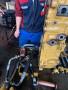 吉木乃县利勃海尔挖掘机维修站点利勃海尔修理厂家