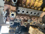 巴中市卡特挖掘机维修售后热线卡特修理公司