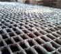)今日报价:新余橡胶沥青灌缝胶(-防治反射裂缝