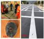 今日快訊:景德鎮公路灌縫膠(瀝青公路灌縫膠)—市場價格
