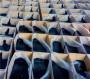 )今日報價:陽江灌縫膠熱熔型《@施工即通車