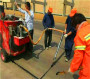 今日快讯:锡林郭勒盟道路灌缝胶(公路沥青灌缝胶)—厂家生产