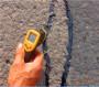)今日报价:齐齐哈尔灌封胶改性沥青《@道路灌缝