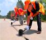 )今日报价:锡林郭勒盟砼路面灌缝胶(-生产厂家