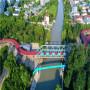蘇州MMA陶瓷顆粒路面廠家#報價,彩色防滑路面顆粒價格