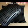 乐山PVC排水板_2公分防排水板—生产厂家