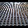 普洱20防水板_車庫頂板排水板—歡迎您