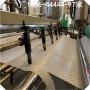 成都HDPE排水板_全新料排水板—送货上门