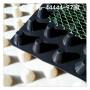 宜春凹凸型排水板_H30mm排水板