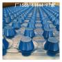 六安屋頂耐根防穿刺排水板_H18mm排水板