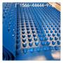 防城港HDPE排水板_2公分蓄排水板—招標信息