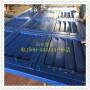 廊坊2.6X2.9m无压气动调节风门-2.6X2.9m无压气动调节风门-使用方法