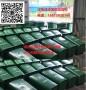 吉安环卫垃圾桶-吉安厨余垃圾桶桶-吉安塑料垃圾桶【厂家发货】