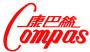 山东康巴丝实业有限公司