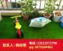 新聞:幼兒園人造草坪鋪設費用那坡@場外美化