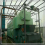 漯河2噸的蒸汽鍋爐價格廠家