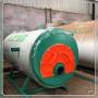 果洛4噸蒸汽鍋爐廠家