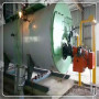 巴彦淖尔35t生物质锅炉生产厂家