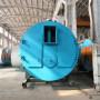 潍坊昌乐700公斤蒸汽发生器厂家电话【 推荐】-[股份@有限公司]