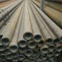 永州42crmo合金管√产品图片
