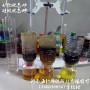 云南迪庆州》柴油过滤用矿物脱色砂、现货供应