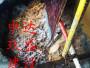 咨询:武汉市洪山区顶管20年经验施工队伍
