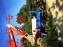 头条:宁夏吴忠市人顶管水磨钻岩石施工优质工程施工队伍电话宁夏吴忠市