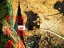 石景山區水磨鉆巖石頂管24小時不間斷施工工程隊