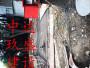大连市岩石顶管施工工程施工多少钱一米?
