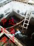 东明县岩石顶管20年经验施工队伍
