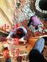 山亭区顶管施工低价承包高标质量施工队伍