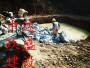 临西县人工顶管施工包工包料施工工程队伍