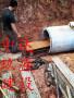 随叫随到:东平县水磨钻岩石顶管工程施工多少钱一米?