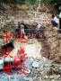 博兴县岩石顶管低价承包高标质量施工队伍咨询: