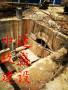 東城區水磨鉆巖石頂管優質工程施工隊伍電話推薦: