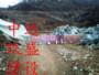 冠县岩石顶管快速进场快速施工工程队伍推荐: