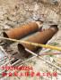 随叫随到:谷城岩石顶管包工包料信誉可靠施工队