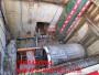 涞源县水磨钻岩石顶管优质工程施工队伍电话咨询: