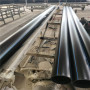 【@報道】涿州鋼絲骨架復合管多少錢-馬鞍山