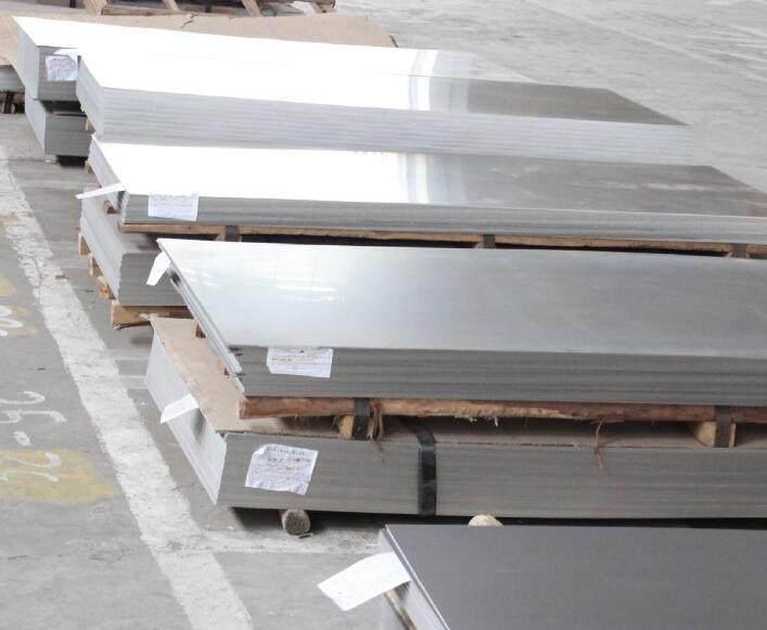 白山708H20合金鋼供應商