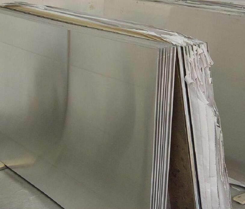 林芝地區SM40C合金鋼板材產品直銷