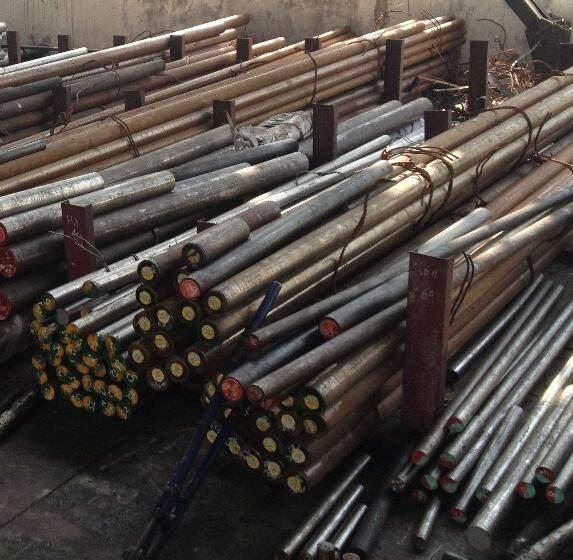 黃山SCM420H合金鋼板材現貨報價