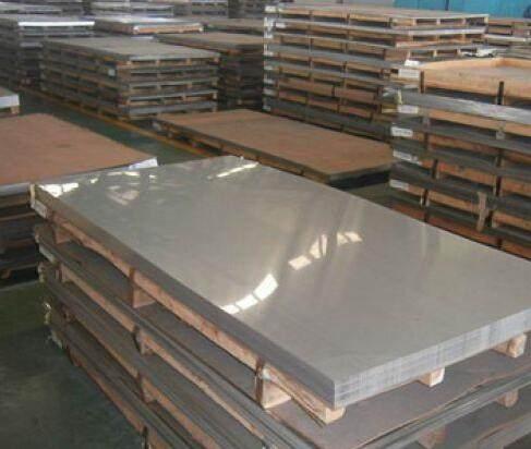 四川C15合金鋼板材價錢