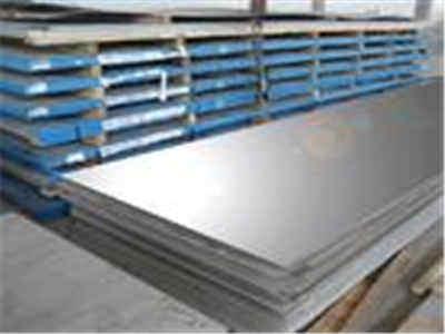 綿陽SUS317L不銹鋼線材產品咨詢