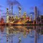2021歡迎訪問##吳忠氮氣管線酸洗鈍化##股份有限公司