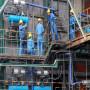 2021歡迎訪問##成都鍋爐如何清洗設備清理##實業集團